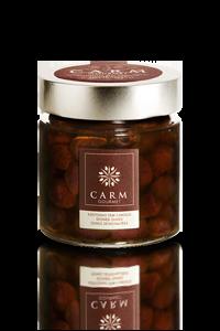 gourmet-especialidades-azeitonassemcaroco.png